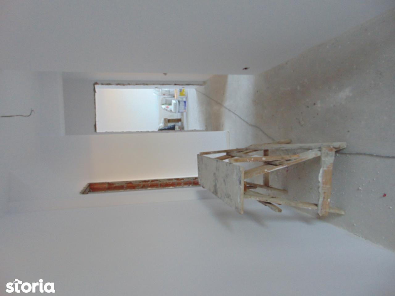 Apartament de vanzare, București (judet), Chitila - Foto 17