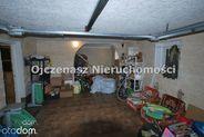 Dom na sprzedaż, Białe Błota, bydgoski, kujawsko-pomorskie - Foto 20