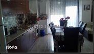 Apartament de vanzare, Constanța (judet), Mamaia - Foto 5