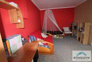 Mieszkanie na sprzedaż, Wolin, kamieński, zachodniopomorskie - Foto 10