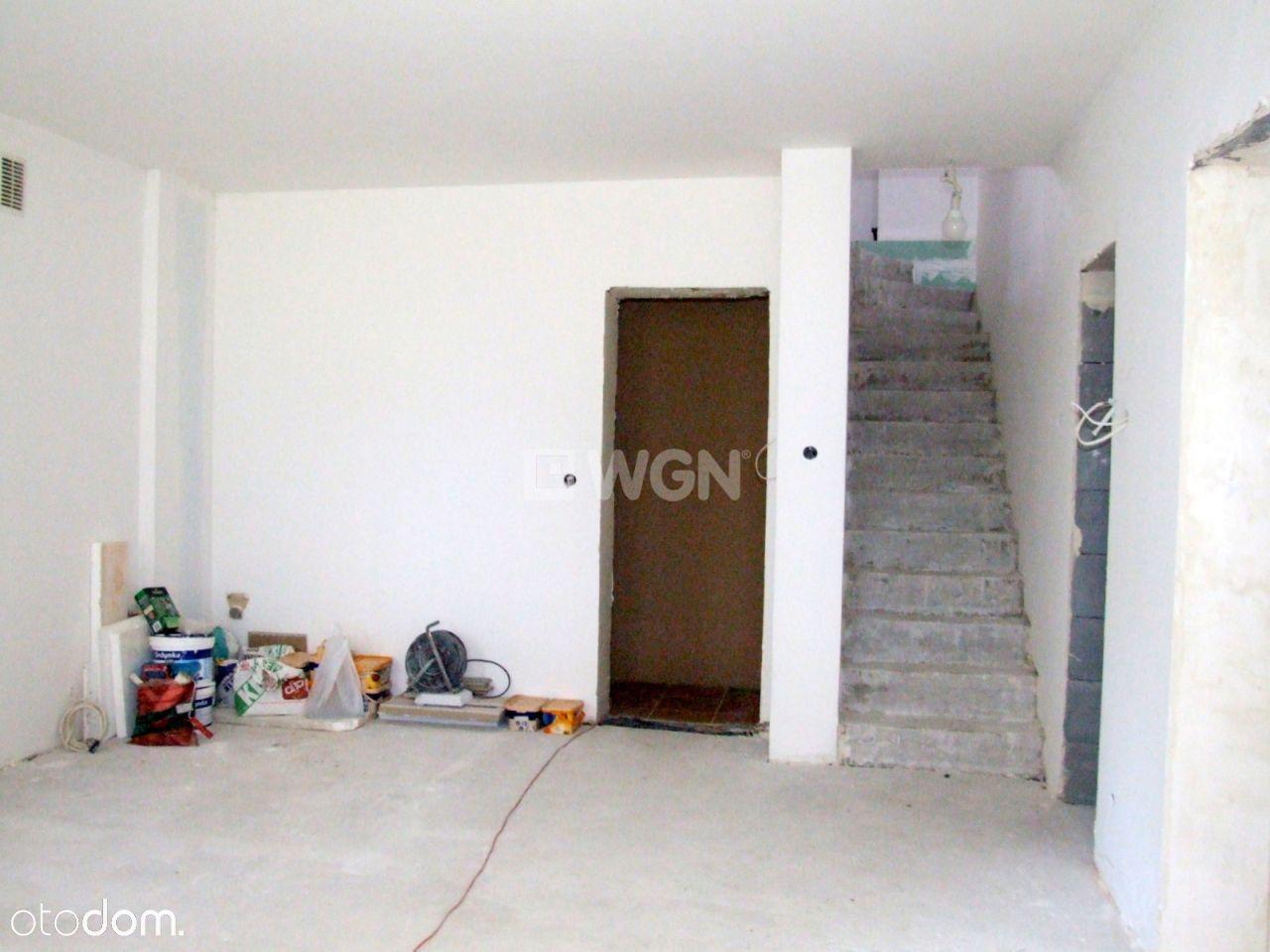 Mieszkanie na sprzedaż, Lubin, Centrum - Foto 4
