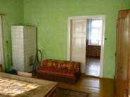 Dom na sprzedaż, Wąchock, starachowicki, świętokrzyskie - Foto 6