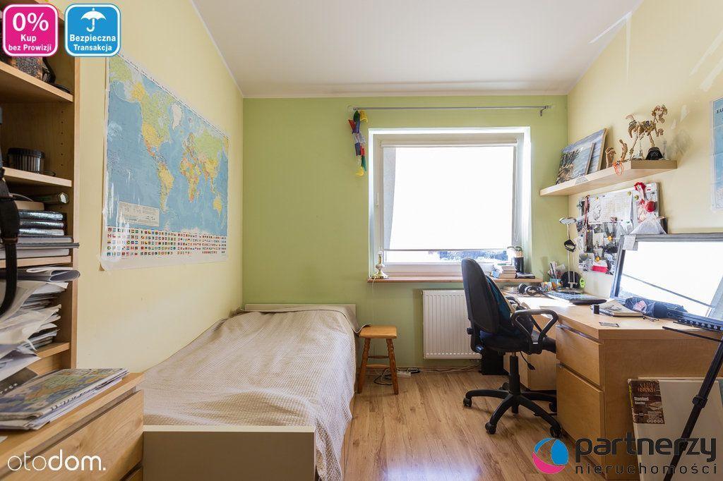Mieszkanie na sprzedaż, Gdańsk, Morena - Foto 7