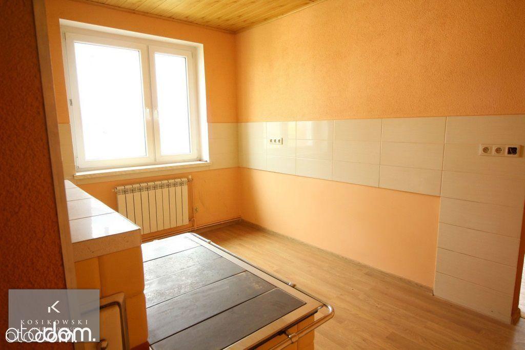 Mieszkanie na sprzedaż, Karłowice, opolski, opolskie - Foto 7