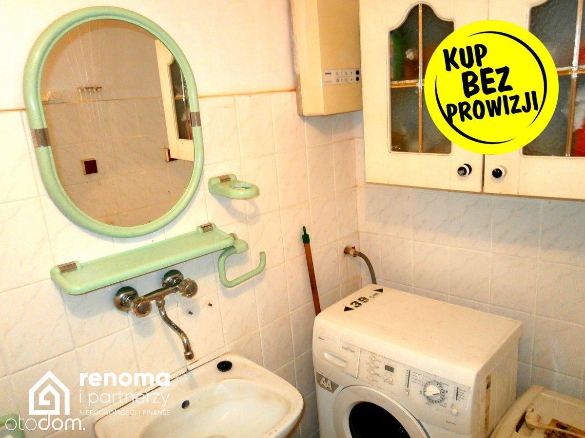 Mieszkanie na sprzedaż, Białogard, białogardzki, zachodniopomorskie - Foto 5