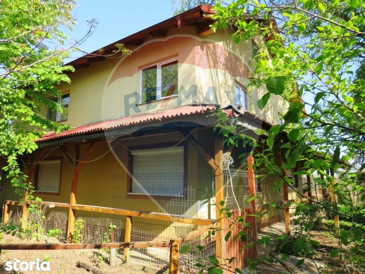 Casa de vanzare, București (judet), Strada Teiuș - Foto 3