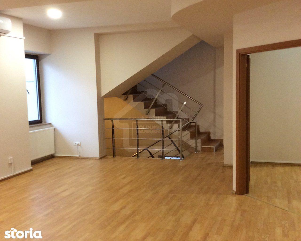 Casa de inchiriat, București (judet), Calea Victoriei - Foto 8