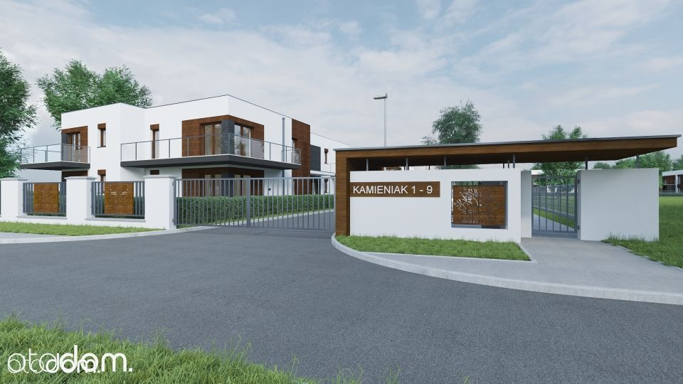 Mieszkanie na sprzedaż, Nałęczów, puławski, lubelskie - Foto 1002