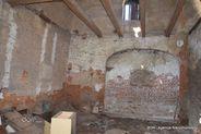 Dom na sprzedaż, Marciszów, kamiennogórski, dolnośląskie - Foto 6