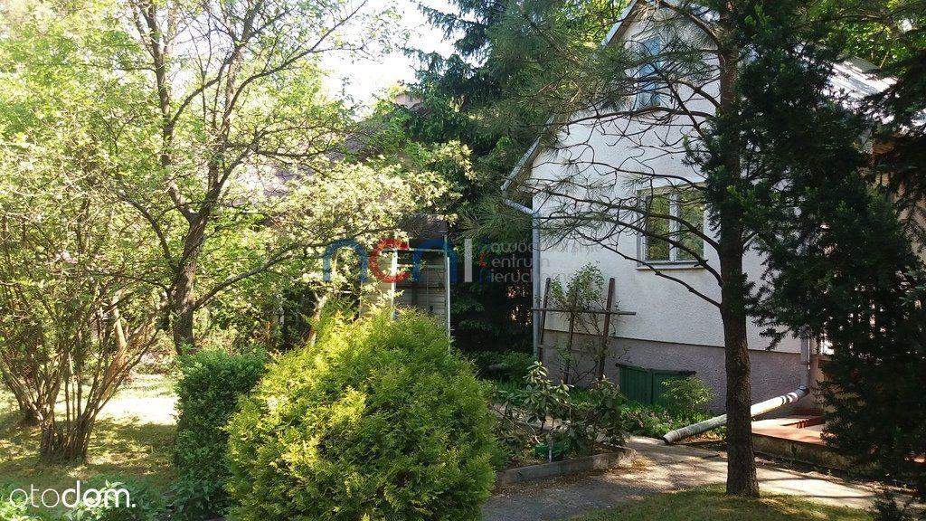 Dom na sprzedaż, Nowy Dwór Mazowiecki, nowodworski, mazowieckie - Foto 1
