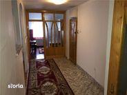 Apartament de inchiriat, Bistrița-Năsăud (judet), Strada Piața Morii - Foto 6