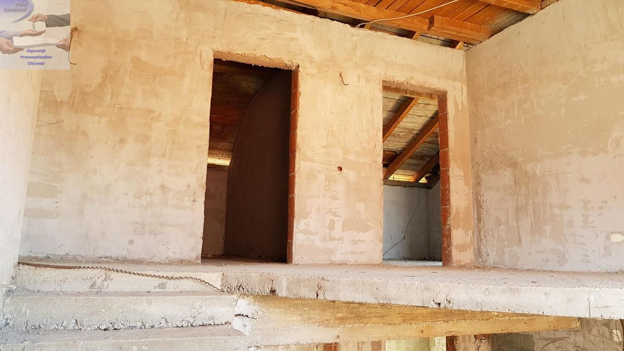 Casa de vanzare, Bihor (judet), Sântandrei - Foto 19