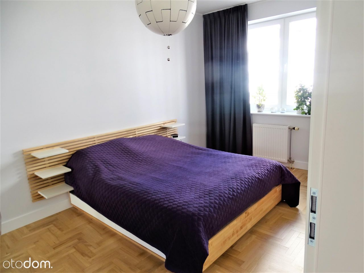 Mieszkanie na sprzedaż, Gdynia, Redłowo - Foto 13