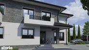 Casa de vanzare, Otopeni, Bucuresti - Ilfov - Foto 8