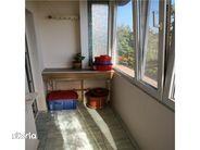 Apartament de vanzare, Argeș (judet), Intrarea Florea Fieraru - Foto 6