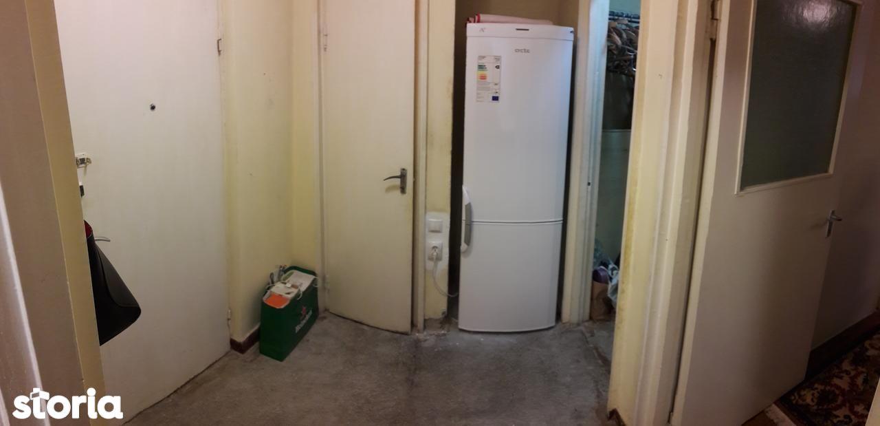 Apartament de vanzare, Cluj (judet), Strada Take Ionescu - Foto 4