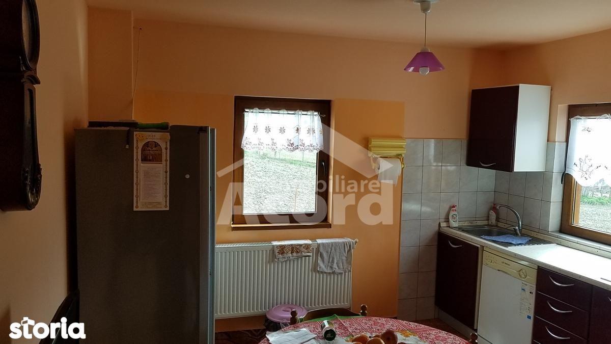 Casa de vanzare, Iași (judet), Iaşi - Foto 20