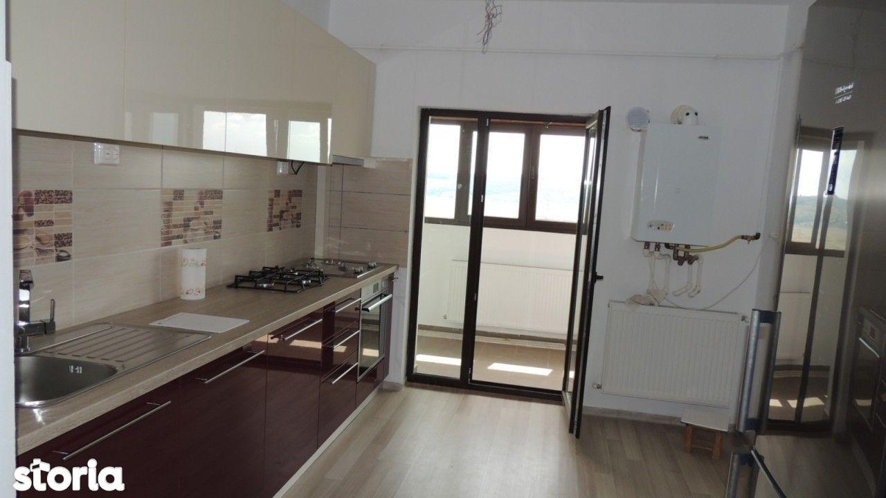 Apartament de vanzare, Iasi, Popas Pacurari - Foto 7