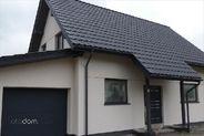 Dom na sprzedaż, Jankowice, chrzanowski, małopolskie - Foto 2