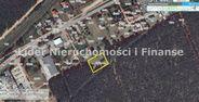 Działka na sprzedaż, Lubowidz, lęborski, pomorskie - Foto 6