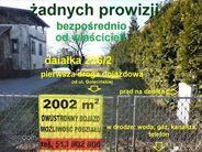 Działka na sprzedaż, Rokietnica, poznański, wielkopolskie - Foto 2