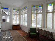 Casa de vanzare, Brașov (judet), Strada Ion Luca Caragiale - Foto 7