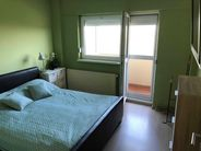 Apartament de vanzare, Satu Mare, Micro 16 - Foto 3