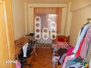 Apartament de vanzare, Sibiu (judet), Strada Siretului - Foto 10