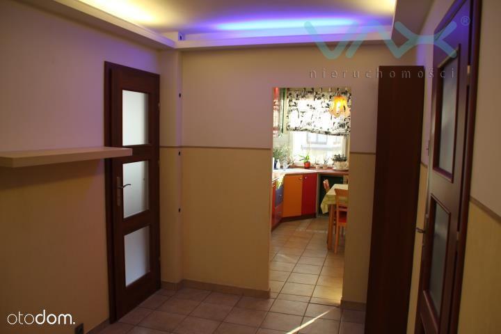 Mieszkanie na sprzedaż, Katowice, Śródmieście - Foto 10