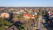 Lokal użytkowy na sprzedaż, Gdańsk, Osowa - Foto 4