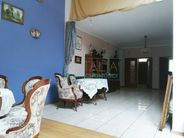 Dom na sprzedaż, Opypy, grodziski, mazowieckie - Foto 3