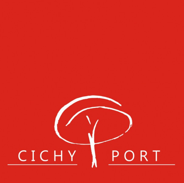 CICHY PORT