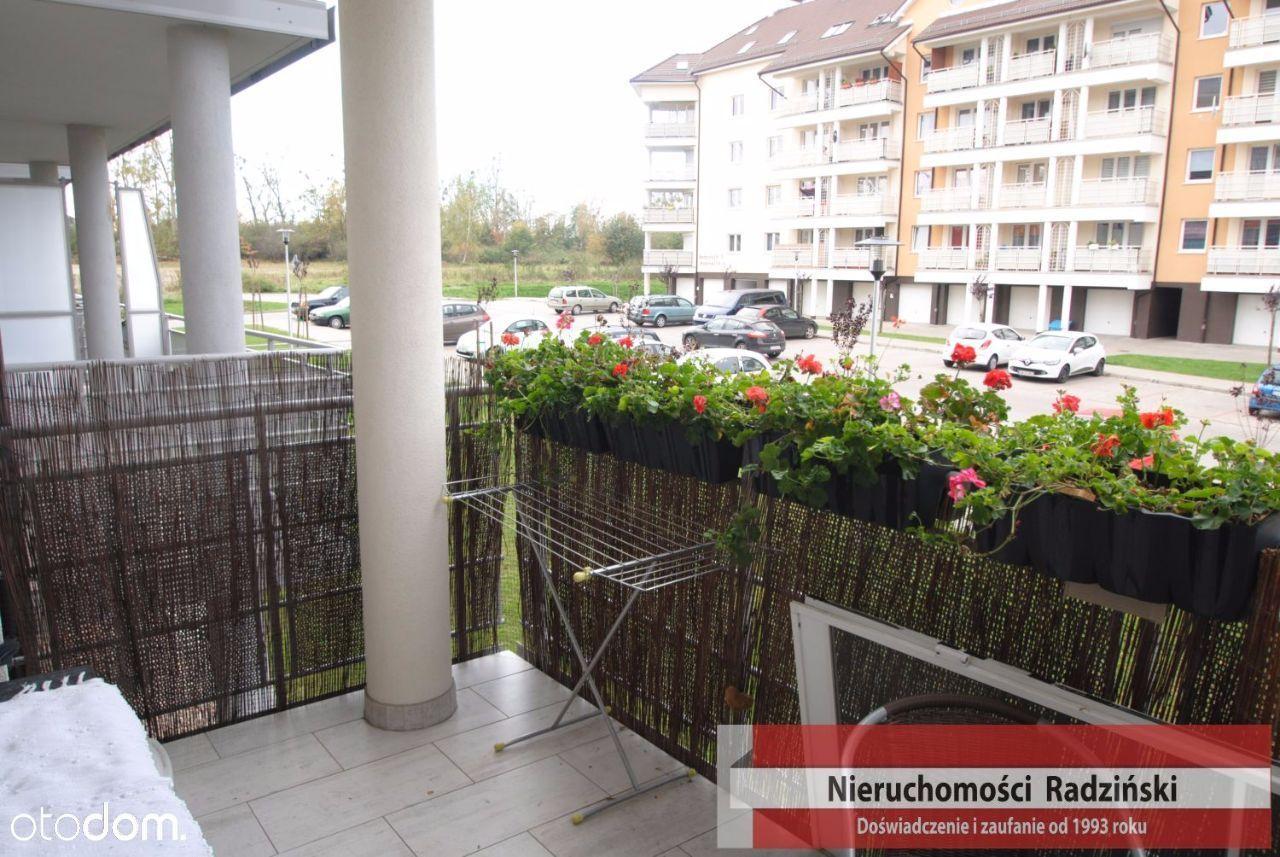 Mieszkanie na sprzedaż, Gorzów Wielkopolski, lubuskie - Foto 1