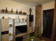 Apartament de vanzare, Cluj (judet), Strada Stejarului - Foto 9