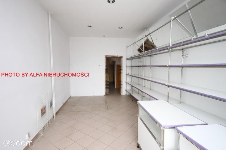 Lokal użytkowy na sprzedaż, Świdnica, świdnicki, dolnośląskie - Foto 2