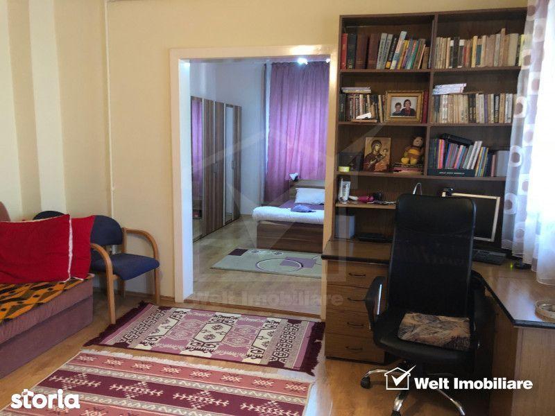 Casa de inchiriat, Cluj (judet), Floreşti - Foto 4