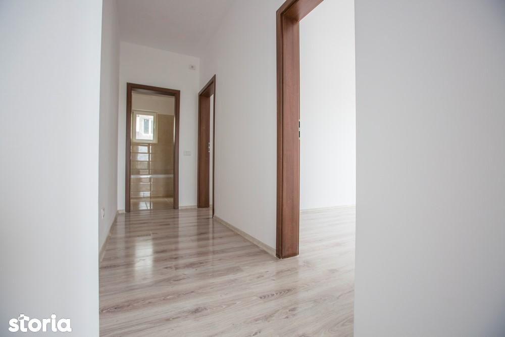 Apartament de vanzare, București (judet), Șoseaua Berceni - Foto 11
