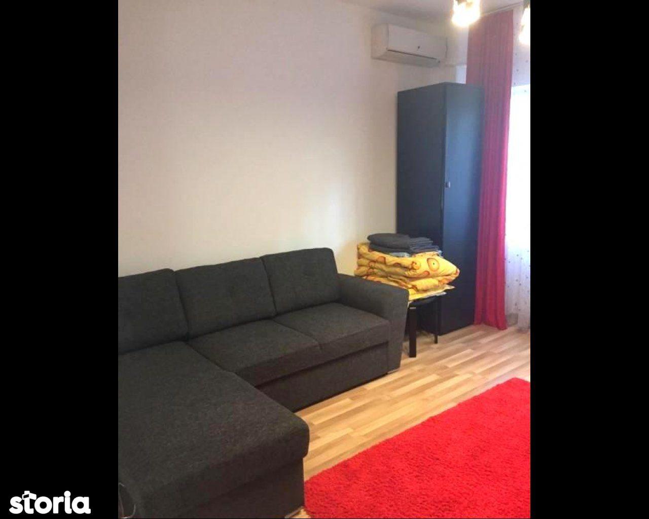 Apartament de vanzare, București (judet), Bulevardul Mareșal Alex. Averescu - Foto 2