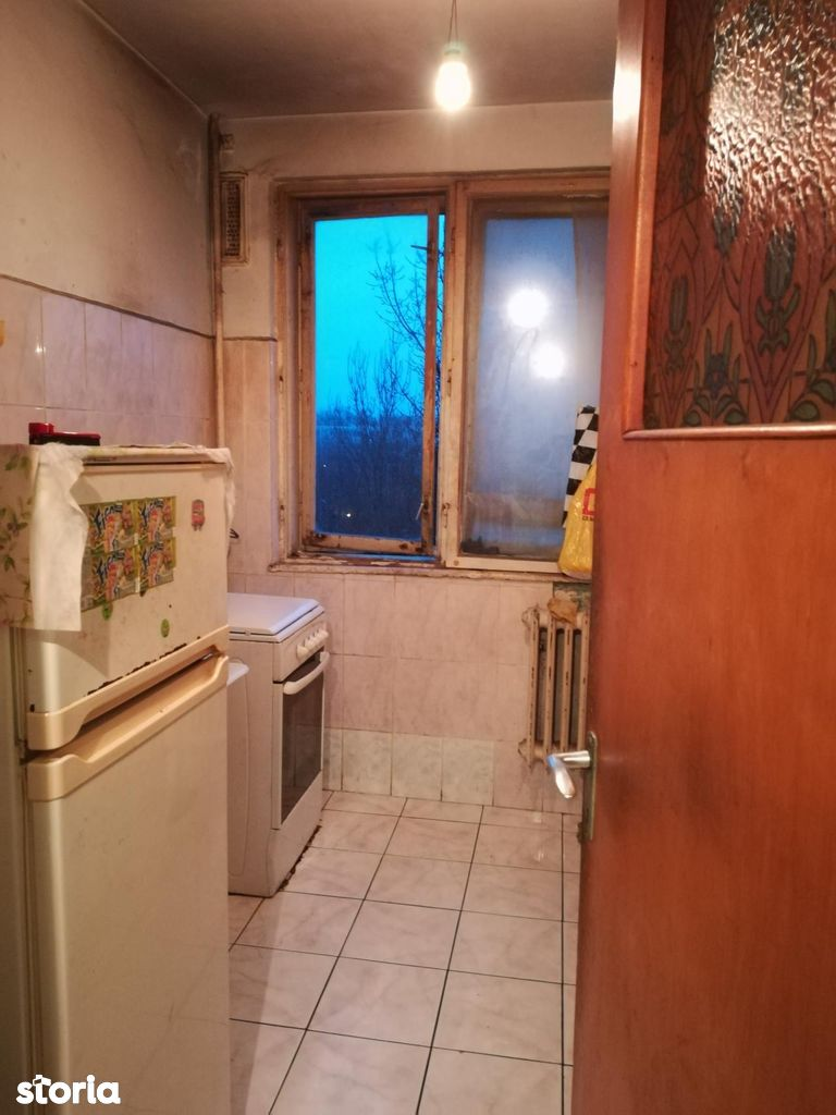 Apartament de vanzare, Prahova (judet), Moțoi - Foto 2