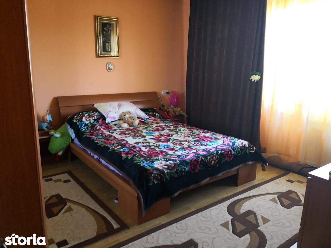 Casa de inchiriat, Bistrița-Năsăud (judet), Bistriţa - Foto 2