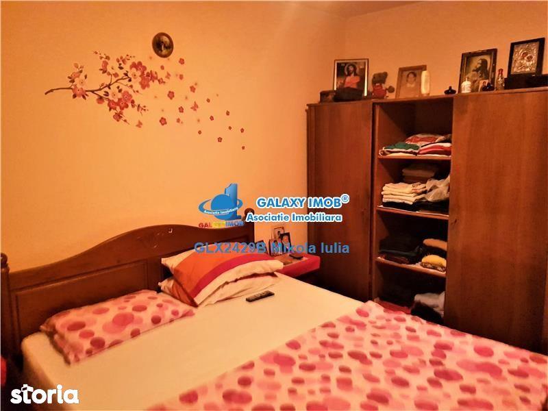 Apartament de vanzare, București (judet), Strada Porumbacu - Foto 4