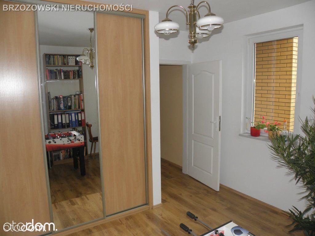 Dom na sprzedaż, Warszawa, Choszczówka - Foto 2