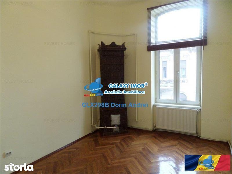 Apartament de inchiriat, Bucuresti, Sectorul 1, Universitate - Foto 3