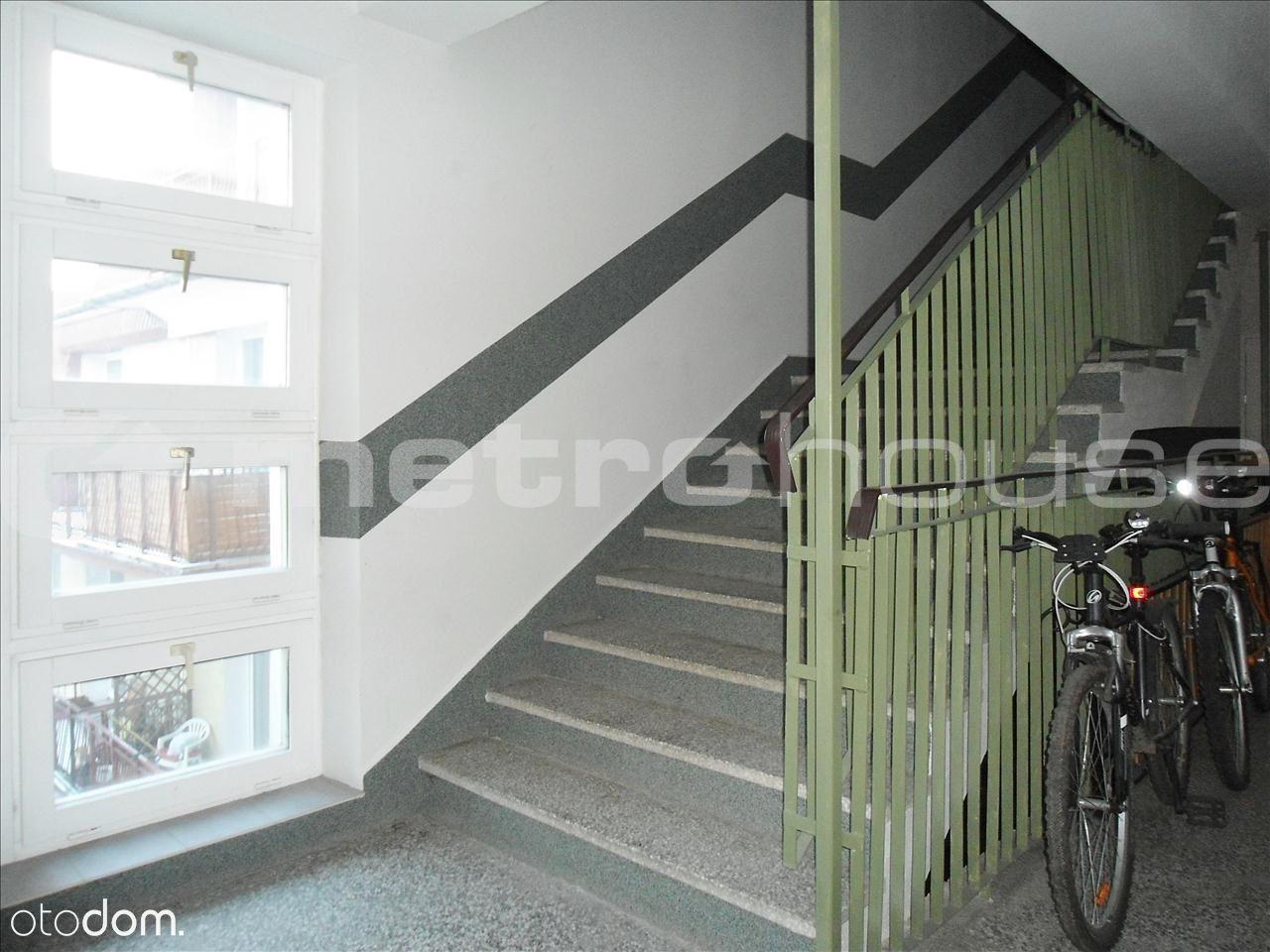 Mieszkanie na sprzedaż, Mysiadło, piaseczyński, mazowieckie - Foto 6