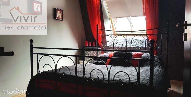 Dom na sprzedaż, Słupsk, pomorskie - Foto 12