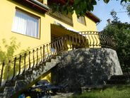 Casa de vanzare, Cluj (judet), Europa - Foto 3