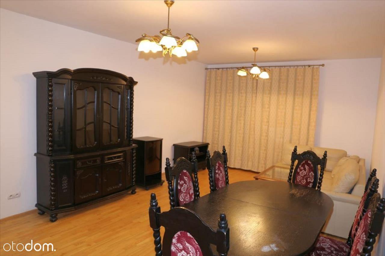 Mieszkanie na sprzedaż, Warszawa, Marysin Wawerski - Foto 11