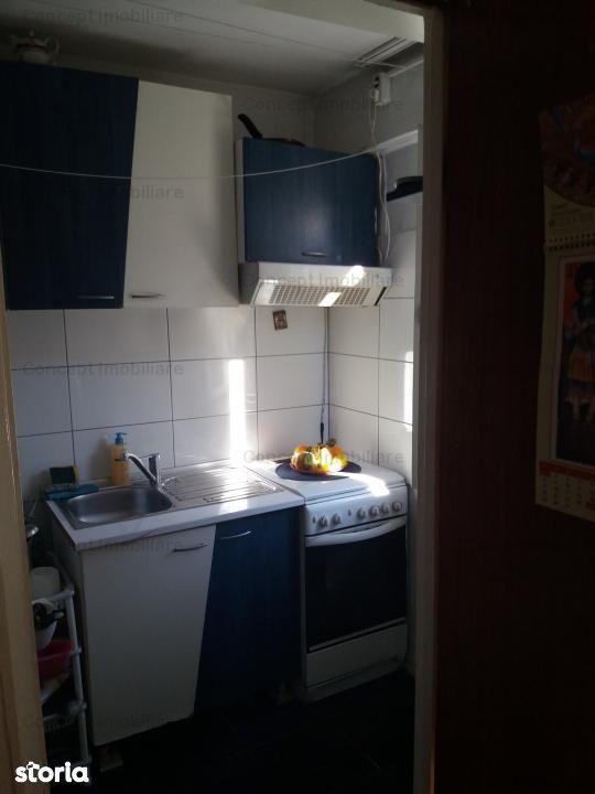 Apartament de vanzare, București (judet), Bulevardul Iuliu Maniu - Foto 6