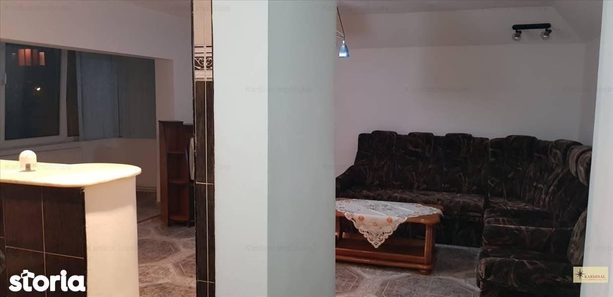 Apartament de inchiriat, Brașov (judet), Noua-Dârste - Foto 10