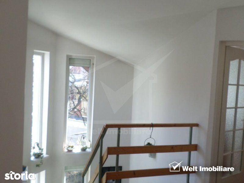 Casa de vanzare, Cluj-Napoca, Cluj, Gheorgheni - Foto 13